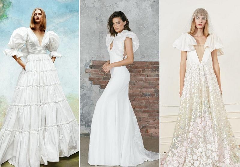 https: img-z.okeinfo.net content 2020 01 03 194 2148937 rencana-nikah-tahun-ini-intip-5-tren-gaun-pengantin-di-2020-YHJareBFZI.jpg