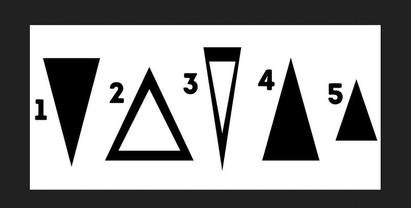 https: img-z.okeinfo.net content 2020 01 05 196 2149587 temukan-segitiga-yang-kamu-suka-tes-kepribadian-ini-ungkap-sisi-baik-dari-dirimu-ONFa7UZcvP.jpg