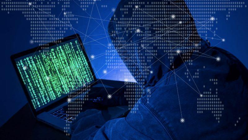 https: img-z.okeinfo.net content 2020 01 06 207 2149775 hacker-iran-diduga-retas-situs-milik-pemerintah-as-MXLR2Kh6Rj.jpg