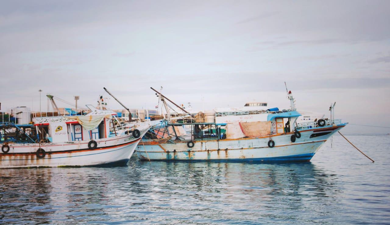 https: img-z.okeinfo.net content 2020 01 06 320 2149969 3-kapal-vietnam-di-natuna-berhasil-ditangkap-secara-dramatis-lJbDmitM7Z.jpeg