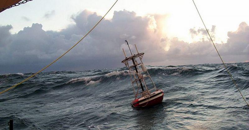 https: img-z.okeinfo.net content 2020 01 06 614 2149645 sains-dalam-alquran-sesungguhnya-laut-tidak-menyatu-nghEuRZvjf.jpg