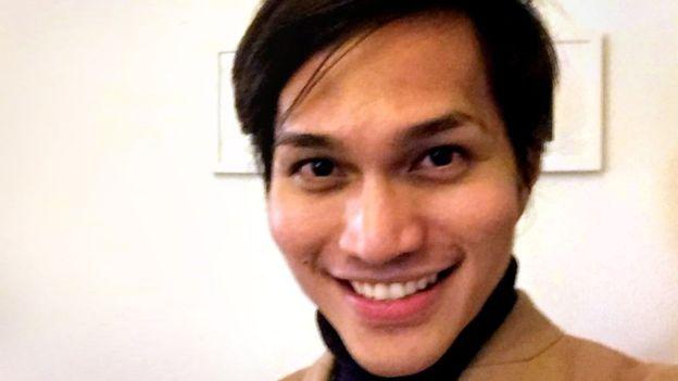 https: img-z.okeinfo.net content 2020 01 07 337 2150246 polri-belum-temukan-kasus-pemerkosaan-oleh-reynhard-sinaga-di-indonesia-FWO42JIxGw.jpg