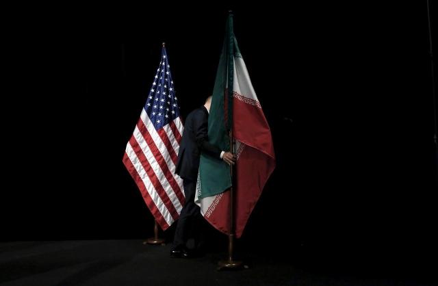 https: img-z.okeinfo.net content 2020 01 08 18 2150605 konflik-iran-as-seluruh-wni-di-timur-tengah-diimbau-tingkatkan-kewaspadaan-yzUTytQM7g.jpg