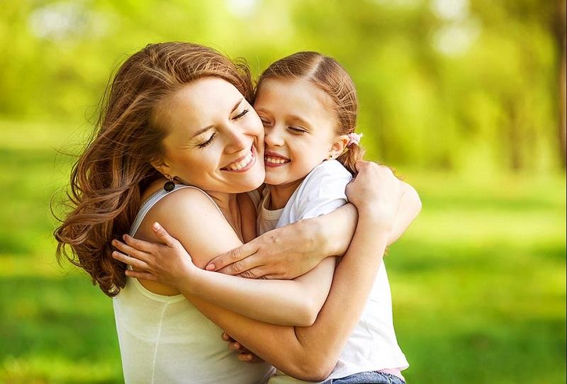https: img-z.okeinfo.net content 2020 01 08 196 2150802 9-tren-pengasuhan-anak-yang-cocok-untuk-orangtua-milenial-di-2020-uSV3B50yR5.jpg