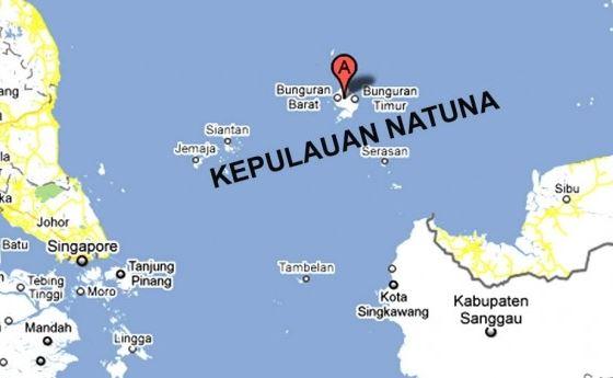 https: img-z.okeinfo.net content 2020 01 08 337 2150455 sikap-indonesia-tolak-negosiasi-dengan-china-soal-natuna-dinilai-tepat-8vk6s78tgt.JPG