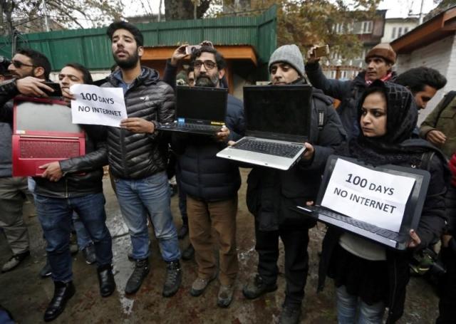 https: img-z.okeinfo.net content 2020 01 10 18 2151526 mahkamah-agung-india-minta-pemerintah-tinjau-penutupan-akses-internet-di-kashmir-RIMbmRb6PM.jpg