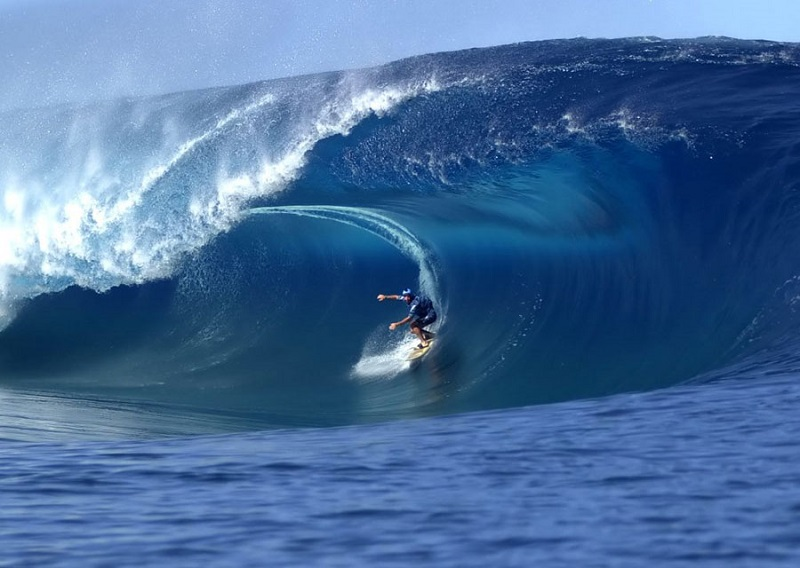 https: img-z.okeinfo.net content 2020 01 10 406 2151335 terpilih-jadi-tuan-rumah-world-surf-league-2020-pariwisata-banyuwangi-mendunia-VTTibRRCgK.jpg