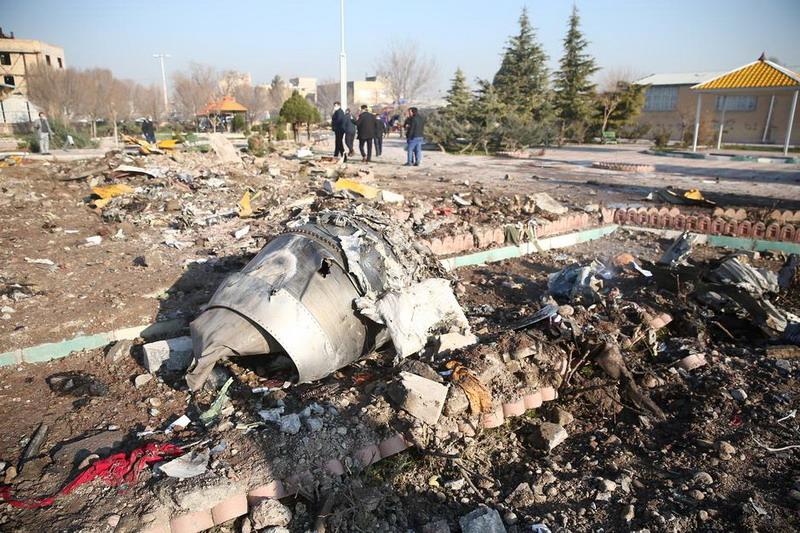 https: img-z.okeinfo.net content 2020 01 11 18 2151730 iran-akui-tak-sengaja-tembak-jatuh-pesawat-ukraina-2ppHhcG7pH.jpg