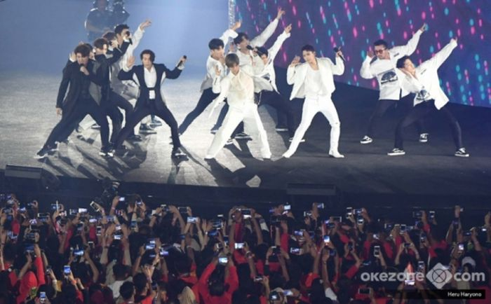 https: img-z.okeinfo.net content 2020 01 11 205 2151710 ada-kejutan-dari-eunhyuk-shindong-pada-konser-super-junior-sore-ini-Skk5qZdy3j.jpg