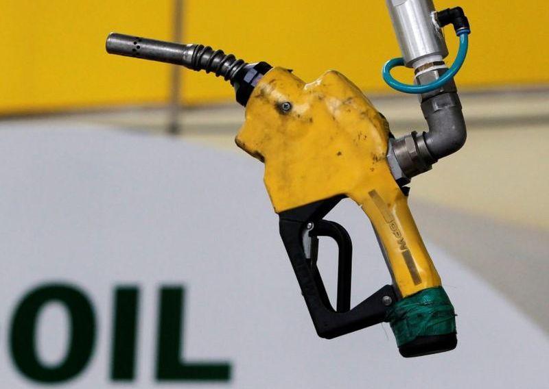 https: img-z.okeinfo.net content 2020 01 11 320 2151723 dibayangi-konflik-iran-as-harga-minyak-mentah-turun-TzkBZBYt0X.jpg