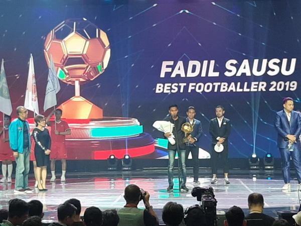 https: img-z.okeinfo.net content 2020 01 11 49 2151696 daftar-pemenang-indonesian-soccer-awards-2019-wakil-bali-united-mendominasi-VcawBnfjqh.jpg