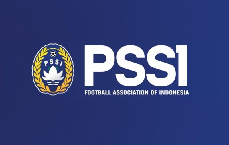 https: img-z.okeinfo.net content 2020 01 11 51 2151876 59-pemain-dipanggil-pssi-untuk-lakoni-seleksi-timnas-indonesia-u-19-Eog5Y5b5fO.jpg