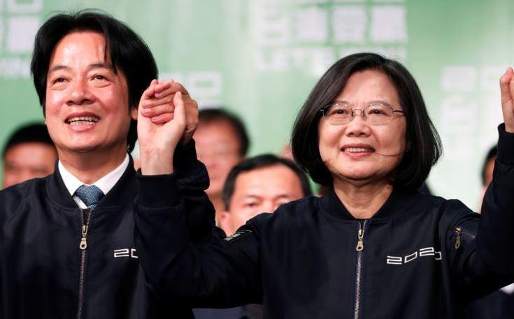 https: img-z.okeinfo.net content 2020 01 12 18 2152020 tsai-ing-wen-petahana-penentang-china-menangi-pilpres-taiwan-kTeFhapf5E.JPG