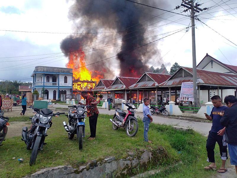 https: img-z.okeinfo.net content 2020 01 12 340 2152074 9-rumah-kebakaran-kerugian-ditaksir-hingga-miliaran-rupiah-w893v7bAnk.jpg