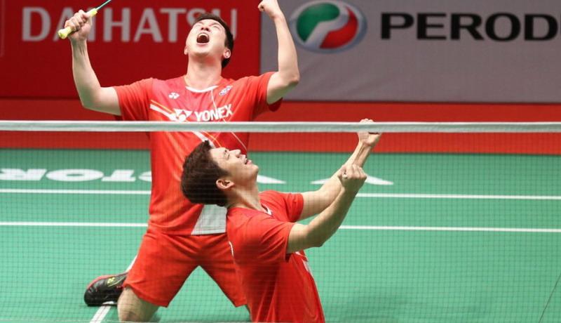 https: img-z.okeinfo.net content 2020 01 12 40 2152075 segel-gelar-juara-malaysia-masters-2020-kim-lee-ini-luar-biasa-WjayF42ibf.jpg