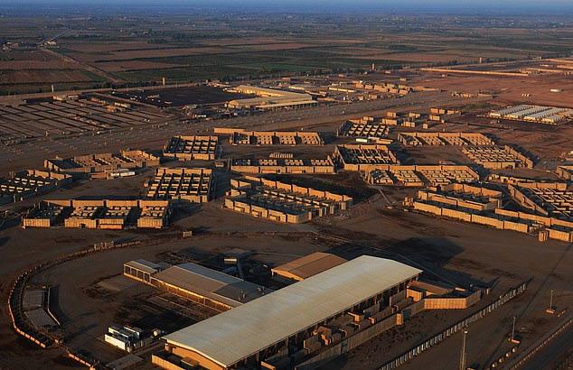 https: img-z.okeinfo.net content 2020 01 13 18 2152174 pangkalan-udara-irak-yang-tampung-tentara-as-dihantam-rudal-empat-orang-terluka-bjzn4EXg13.jpg