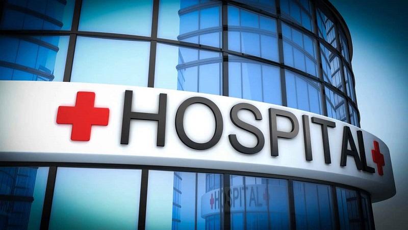 https: img-z.okeinfo.net content 2020 01 13 481 2152483 berjuang-melawan-penyakit-kronis-cerita-thomas-dua-tahun-cuci-darah-dengan-layanan-bpjs-kesehatan-Nc5VDZz6fq.jpg