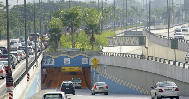 https: img-z.okeinfo.net content 2020 01 13 56 2152290 teknologi-smart-tunnel-solusi-banjir-di-tengah-kota-bl3sEKybCL.jpg