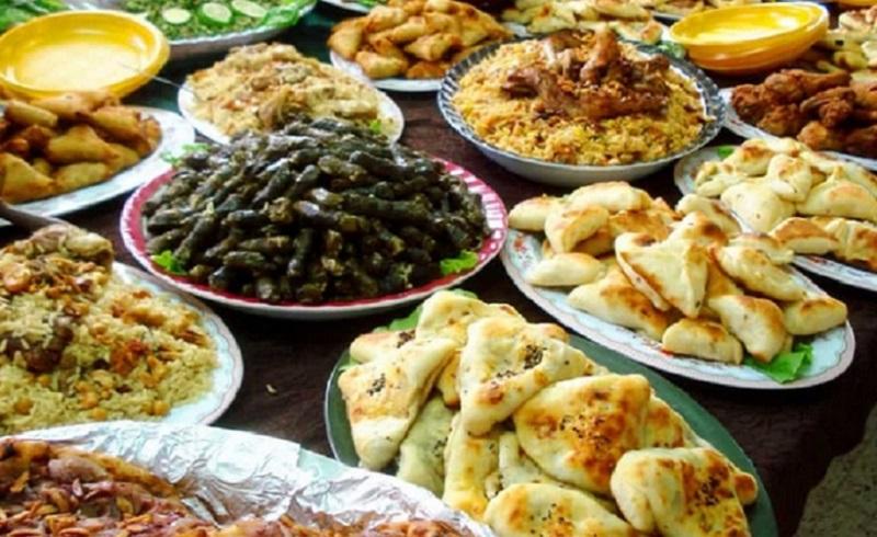 https: img-z.okeinfo.net content 2020 01 13 614 2152451 ini-4-faedah-makanan-halal-yang-perlu-anda-ketahui-yHmGryE32C.jpg