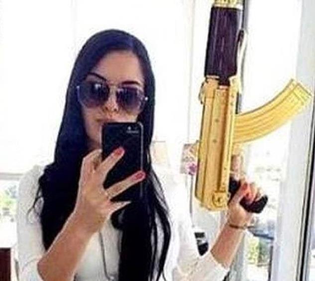 https: img-z.okeinfo.net content 2020 01 14 18 2152713 la-catrina-wanita-cantik-pimpinan-kartel-meksiko-tewas-ditembak-polisi-CIphqCTjxr.jpg