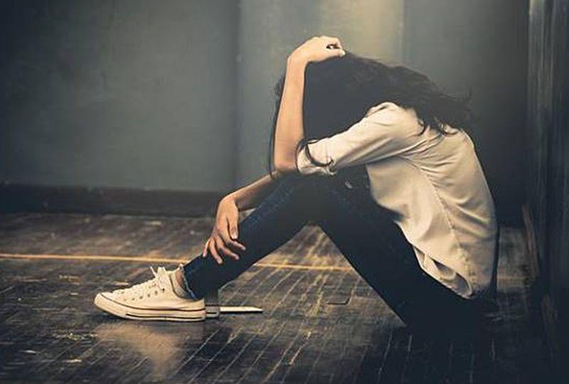 https: img-z.okeinfo.net content 2020 01 14 196 2152908 kekerasan-anak-baru-bisa-diatasi-kalau-hal-ini-diselesaikan-MAHGrKQcvc.jpg