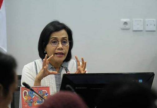 https: img-z.okeinfo.net content 2020 01 14 20 2152659 sri-mulyani-beri-tantangan-ke-pejabat-bkf-KYWOn7thLs.png