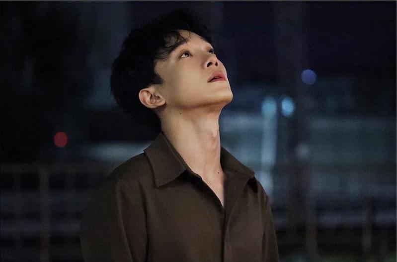 https: img-z.okeinfo.net content 2020 01 14 33 2152641 chen-exo-dikabarkan-sudah-menikah-sm-entertainment-buka-suara-1SqgE6gVzr.jpg