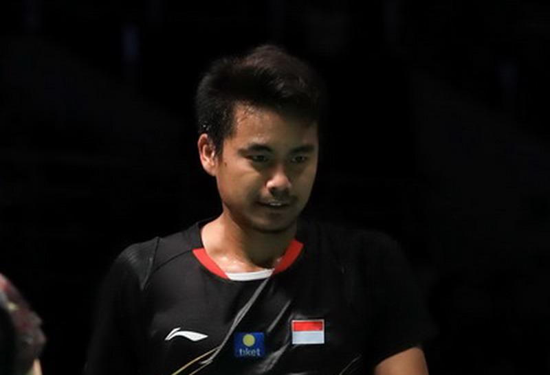 https: img-z.okeinfo.net content 2020 01 14 40 2152701 tontowi-apriyani-lolos-ke-babak-utama-indonesia-masters-2020-SlFYxgvEkj.jpg