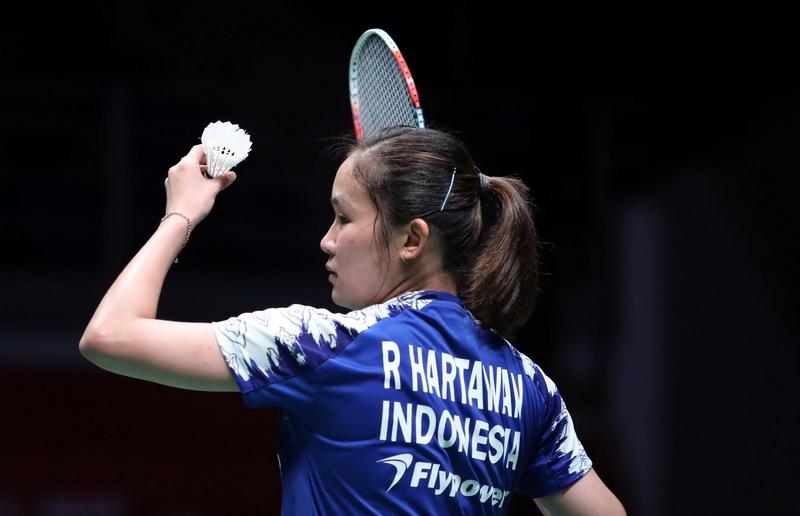 https: img-z.okeinfo.net content 2020 01 14 40 2152890 jumpa-michelle-li-di-babak-pertama-indonesia-masters-2020-ruselli-waspada-vFqenvy8M7.jpg