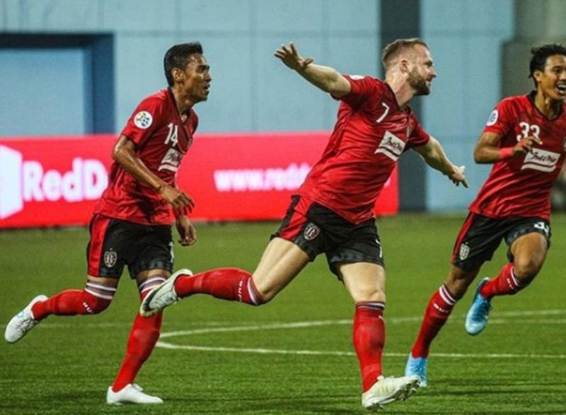 https: img-z.okeinfo.net content 2020 01 14 51 2152924 jadwal-melbourne-victory-vs-bali-united-di-kualifikasi-ii-liga-champions-2020-cWIoYBxzjD.jpg