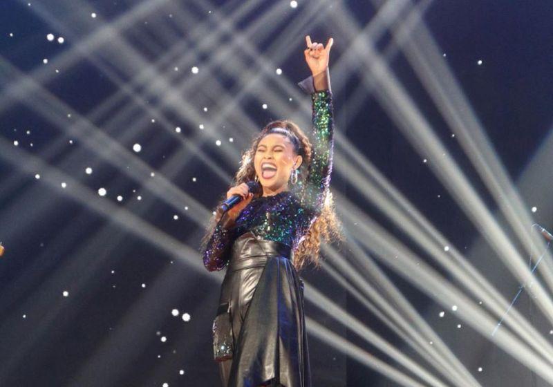 https: img-z.okeinfo.net content 2020 01 14 598 2152578 dapat-5-standing-ovation-novia-tereliminasi-dari-indonesian-idol-xVkn9PH1ra.jpg