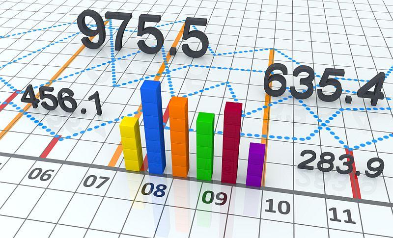 https: img-z.okeinfo.net content 2020 01 16 320 2153777 pertumbuhan-kredit-perbankan-masih-didominasi-bank-besar-TAAl5qop4g.jpg