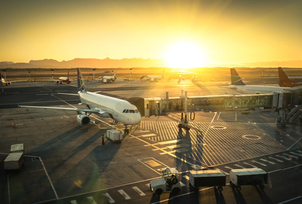 https: img-z.okeinfo.net content 2020 01 16 320 2153855 lahan-sudah-98-groundbreaking-bandara-kediri-april-2020-xUGsKcReJb.jpg