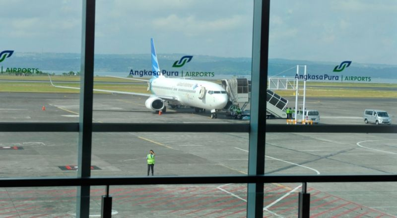 https: img-z.okeinfo.net content 2020 01 16 320 2153879 terminal-diperluas-kapasitas-bandara-sultan-thaha-akan-jadi-2-6-juta-penumpang-TvXzVR5rns.jpg
