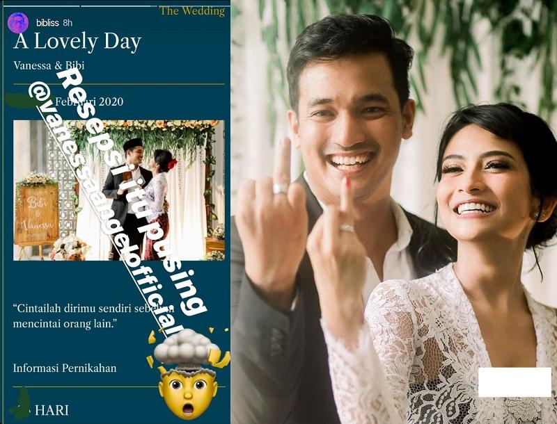 https: img-z.okeinfo.net content 2020 01 16 33 2153988 jelang-resepsi-pernikahan-suami-vanessa-angel-pusing-KrMV6THl7Q.jpg
