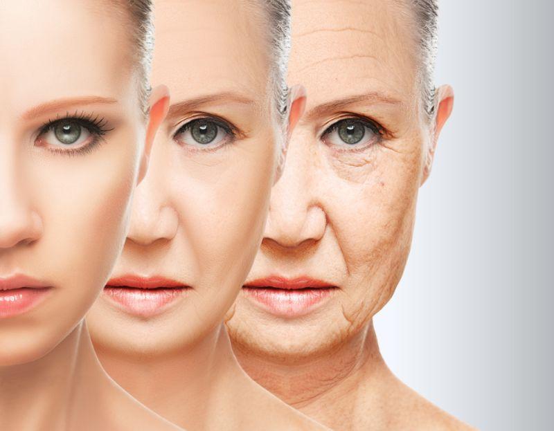 https: img-z.okeinfo.net content 2020 01 16 611 2153606 malas-membersihkan-makeup-sebelum-tidur-bisa-bikin-penuaan-dini-7qYHLM1ldK.jpg