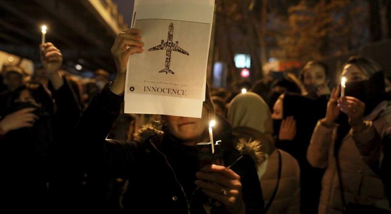 https: img-z.okeinfo.net content 2020 01 17 18 2154201 lima-negara-tuntut-iran-beri-kompensasi-pada-para-korban-pesawat-ukraina-tOqPp1n08d.jpg