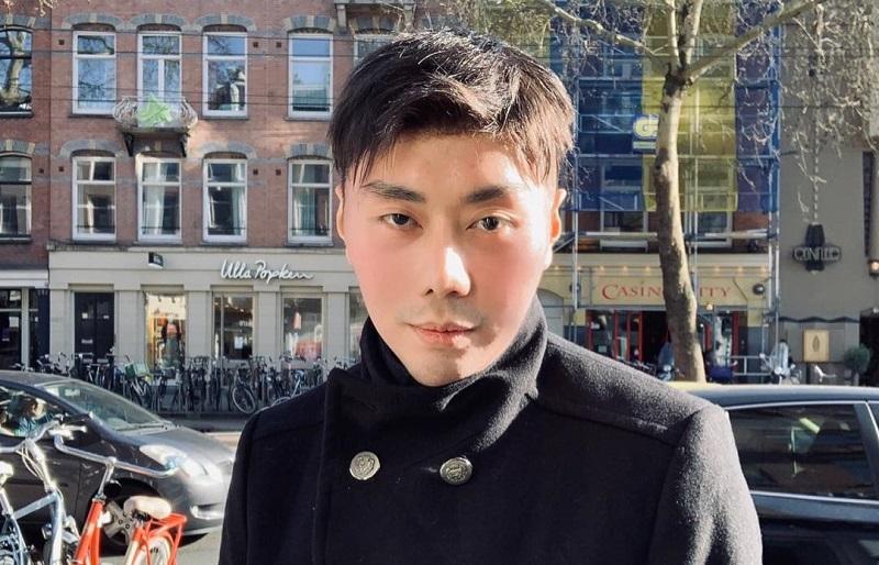 https: img-z.okeinfo.net content 2020 01 17 33 2154311 kuasa-hukum-ruben-onsu-ungkap-roy-kiyoshi-berpotensi-jadi-tersangka-iM2U39EHTn.jpg