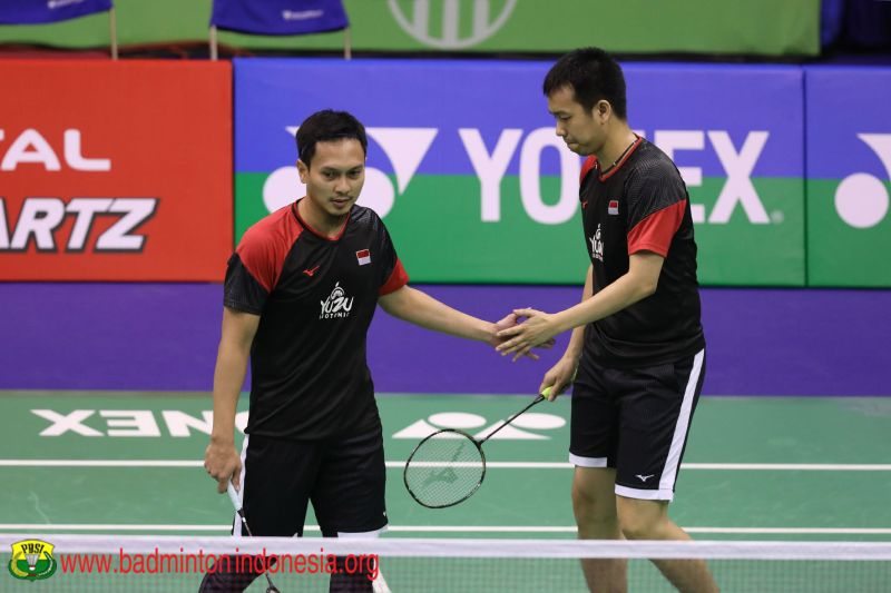 https: img-z.okeinfo.net content 2020 01 17 40 2154412 ahsan-hendra-susah-payah-lolos-ke-semifinal-indonesia-masters-2020-mwAHfZTtB1.jpg