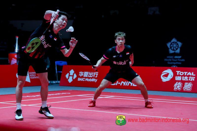 https: img-z.okeinfo.net content 2020 01 17 40 2154474 marcus-kevin-lolos-ke-semifinal-indonesia-masters-2020-usai-kalahkan-wakil-malaysia-DTiVBOb2st.jpg