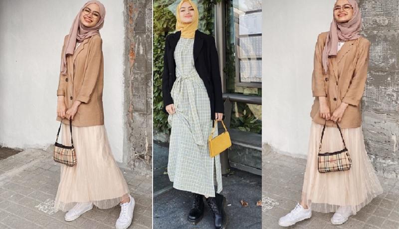 https: img-z.okeinfo.net content 2020 01 17 617 2154291 4-inspirasi-outfit-padu-padan-blazer-untuk-hijabers-ala-selebgram-fira-assagaf-dEpS4uT4ob.jpg