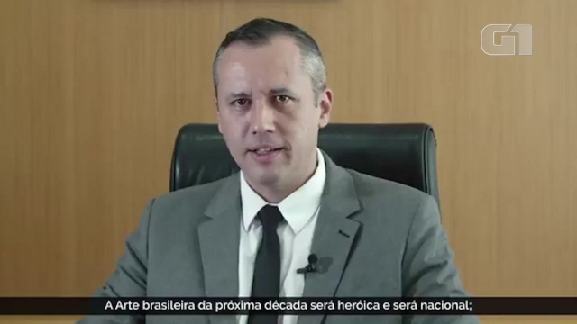https: img-z.okeinfo.net content 2020 01 18 18 2154737 menteri-kebudayaan-brasil-berhenti-karena-pidato-mirip-kutipan-menteri-propaganda-nazi-52eC3Pbz3W.jpg