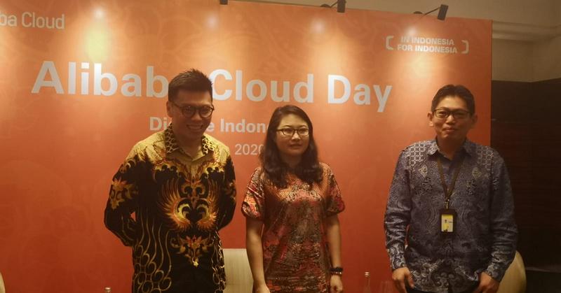 https: img-z.okeinfo.net content 2020 01 18 207 2154628 alibaba-cloud-sambut-hangat-rencana-ibu-kota-baru-3TkRK20u37.jpg