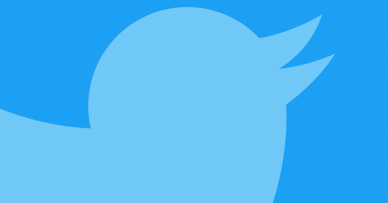 https: img-z.okeinfo.net content 2020 01 18 207 2154644 twitter-tak-bakal-hadirkan-fitur-edit-tweet-ini-alasannya-CRrYTg7jeZ.jpg