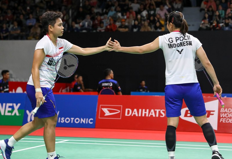 https: img-z.okeinfo.net content 2020 01 18 40 2154805 greysia-apriyani-ingin-jaga-momentum-di-final-indonesia-masters-2020-C0mThZn9By.jpg