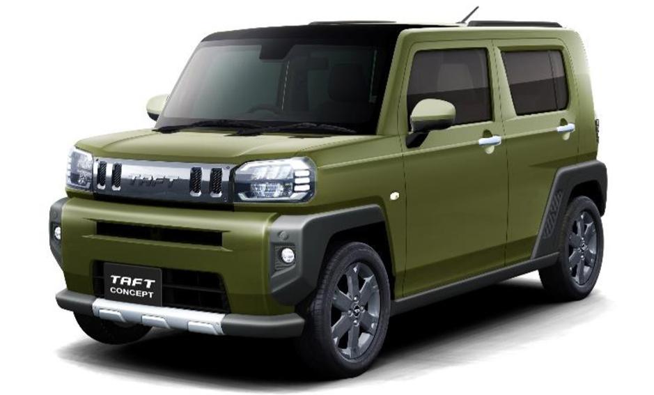 https: img-z.okeinfo.net content 2020 01 18 52 2154665 wold-premiere-daihatsu-taft-di-tokyo-auto-salon-2020-OCTJWf0Cud.png