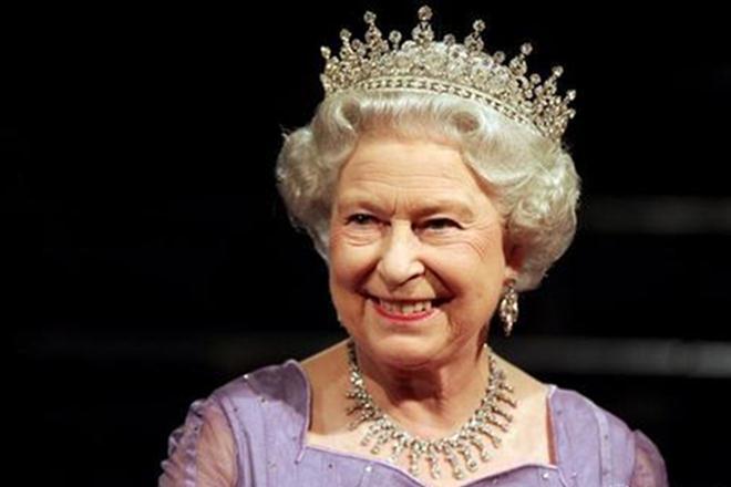 https: img-z.okeinfo.net content 2020 01 19 18 2155058 ratu-elizabeth-harry-meghan-akan-selalu-jadi-anggota-keluarga-saya-aktjkcqsnt.jpg