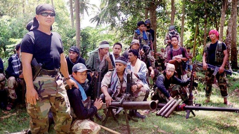 https: img-z.okeinfo.net content 2020 01 19 18 2155086 5-nelayan-indonesia-diculik-abu-sayyaf-1-pelaku-tewas-ditembak-FkmlT48BQv.jpg