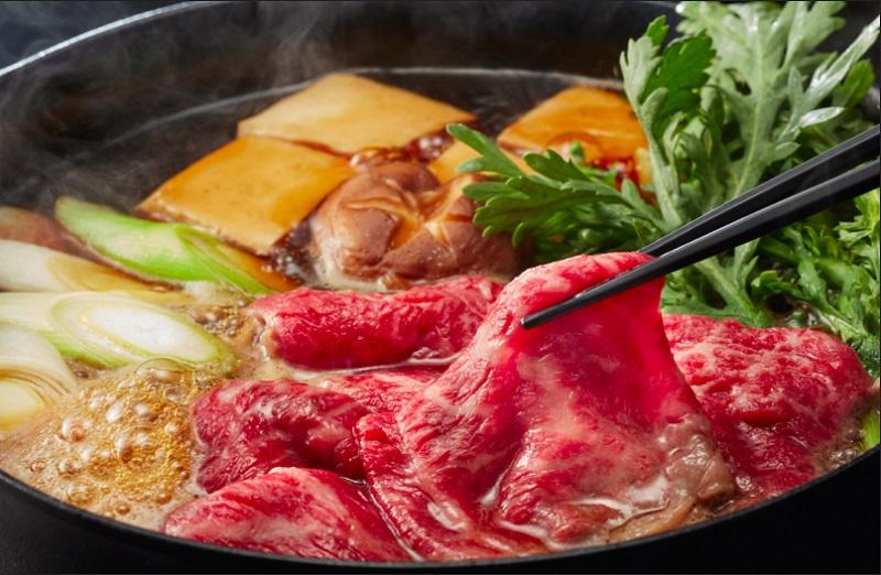 https: img-z.okeinfo.net content 2020 01 19 298 2154979 tips-memasak-daging-untuk-santapan-imlek-Rt0J9aqByr.jpg