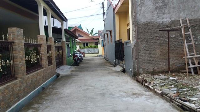 https: img-z.okeinfo.net content 2020 01 20 338 2155757 kesaksian-tetangga-korban-tentang-aksi-begal-payudara-di-bekasi-9AkzDQm6G9.jpg